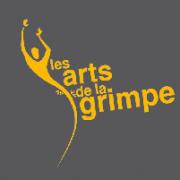 Logo artdelagrimpe
